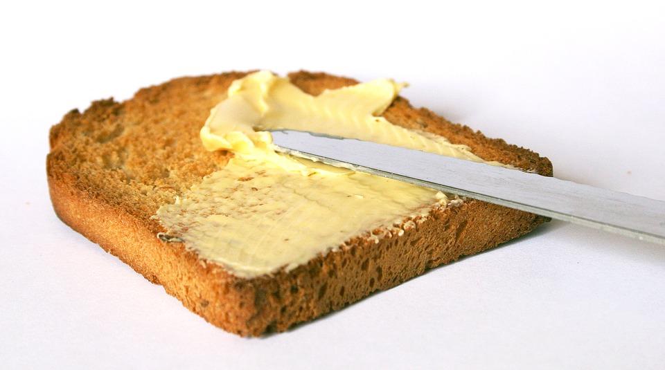 Cut Calories Fast