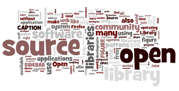 FOSS VS OUTSOURCING