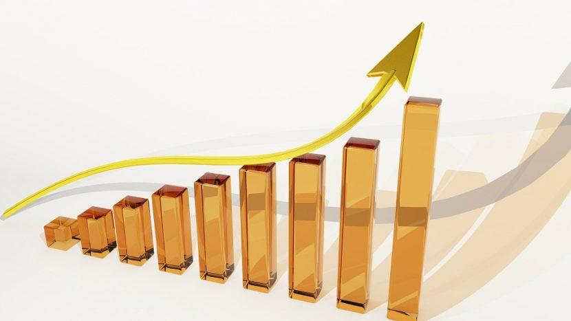 Maximizing Profits Online