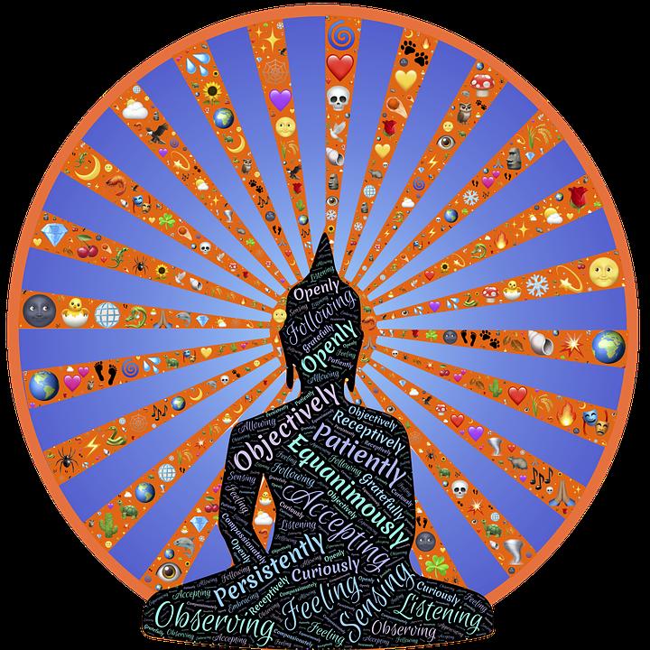 consciousness Potential