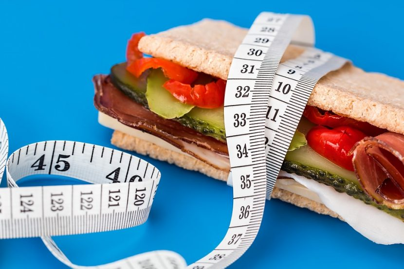 tlc dieting