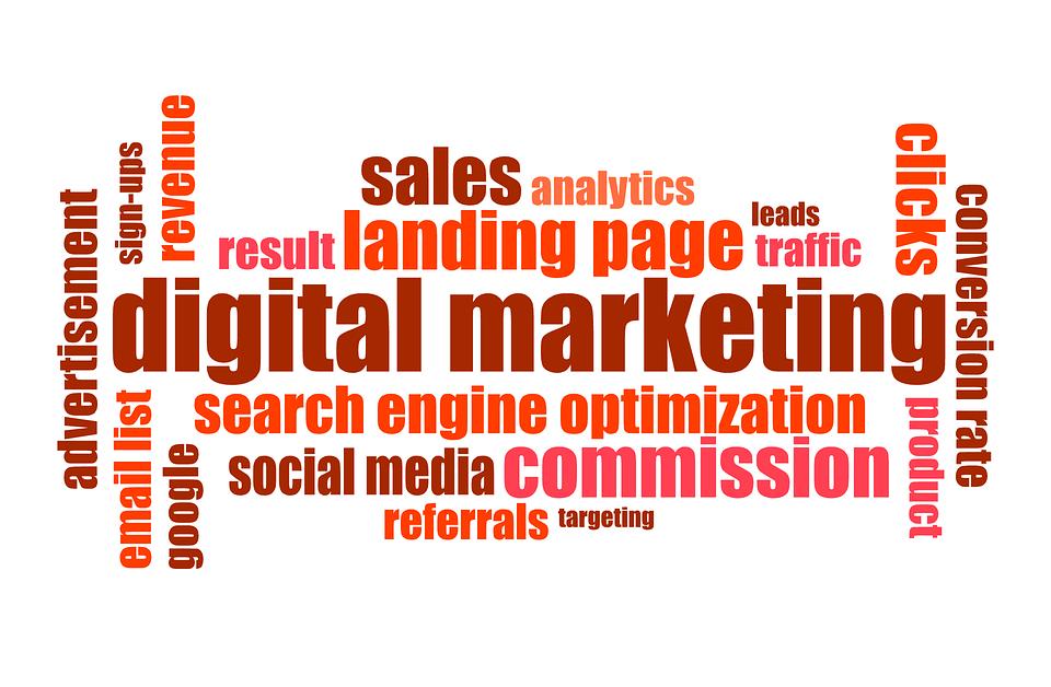 affiliate marketing common pitfalls