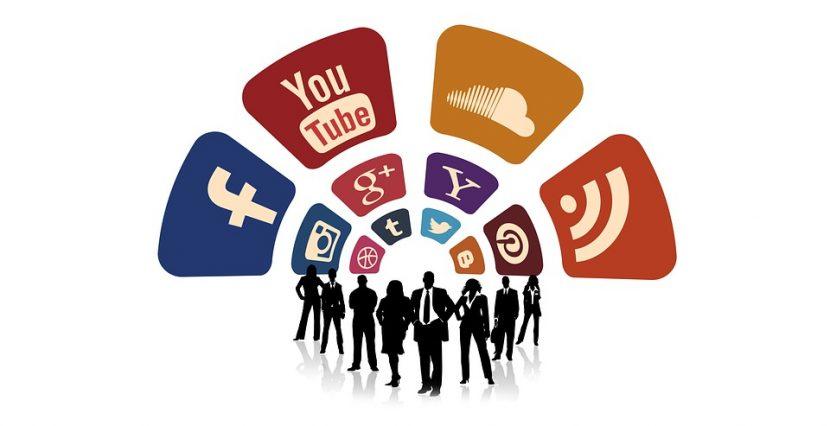 affiliate marketing new generation
