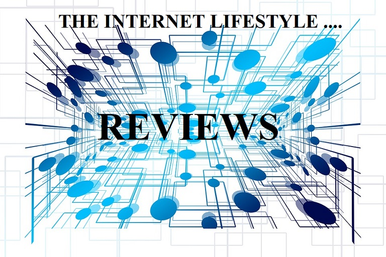 Internet Lifestyle Writing Affiliate Reviews