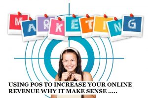 POS Online Marketing