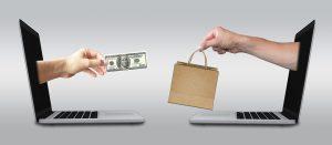 POS Online Marketing