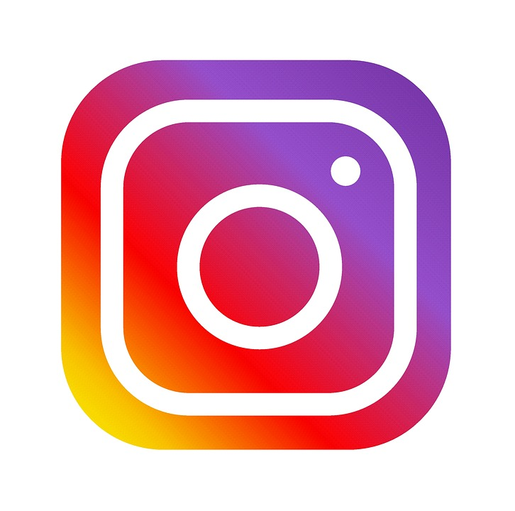 Instagram Marketer Make Money