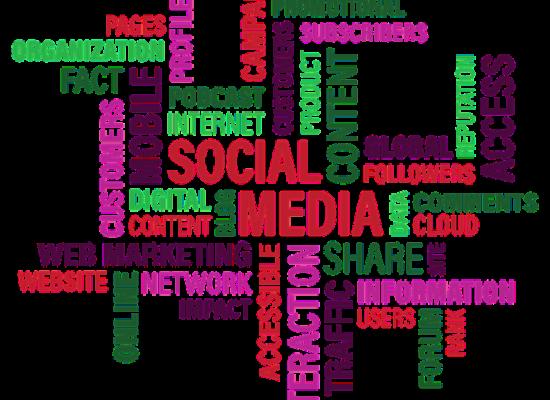Blogging Links Made Better 4 Rules