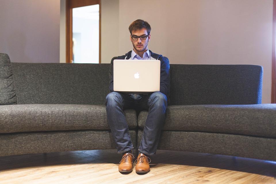 Entrepreneurs Life Innovation