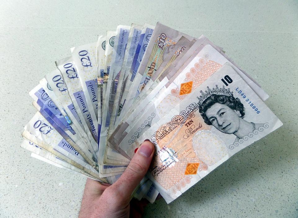 Make Money Online 5 Quick Ways