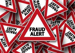 Make Money Online Scam