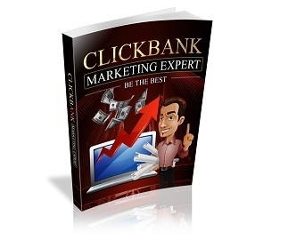 Make Money Clickbank Marketing Expert