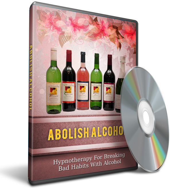 beat alcohol addiction