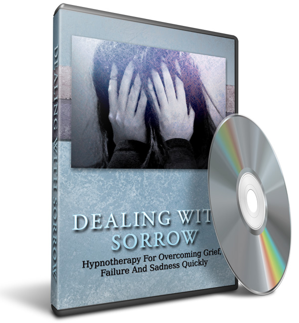 Bereavement Healing