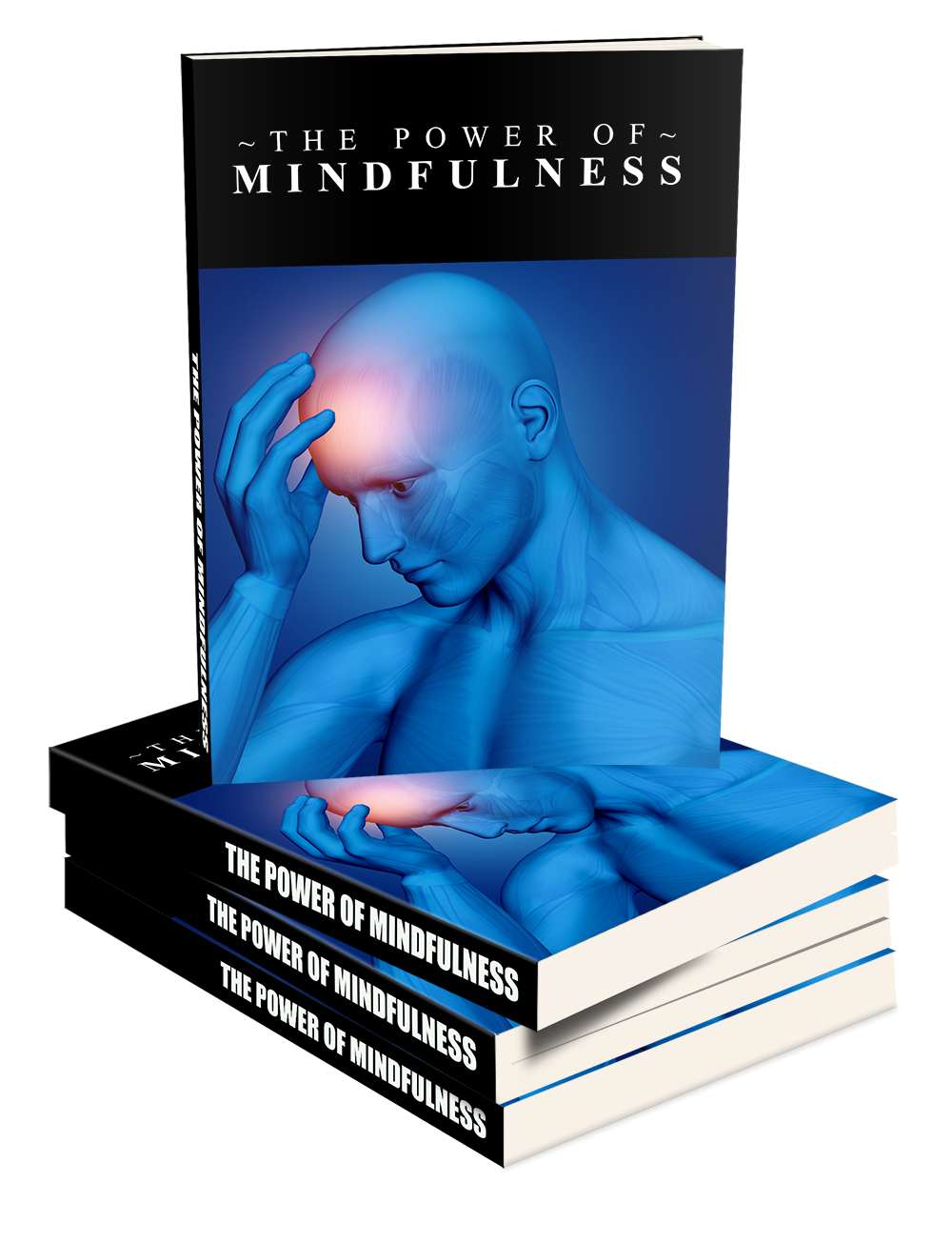 Mindfulness Power
