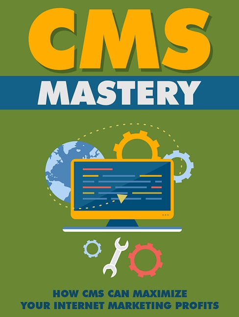 contents management systems MASTERY