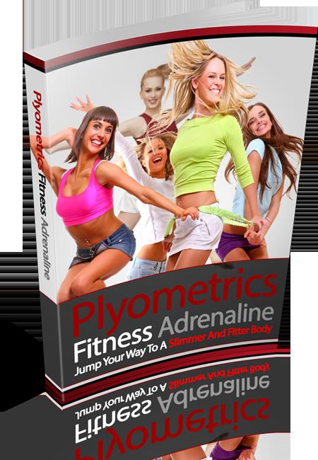 Plyometric Fitness