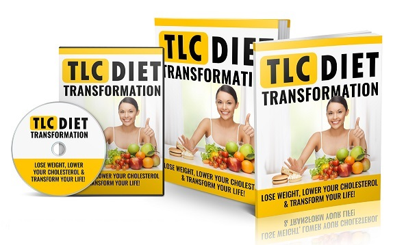 WEIGHT LOSS TLC