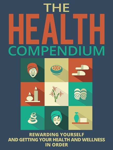 baby boomers health compendium