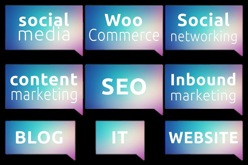 internet marketing empire
