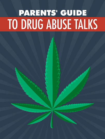 Drug Abuse Talks