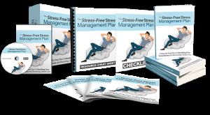 management stress free manage stress