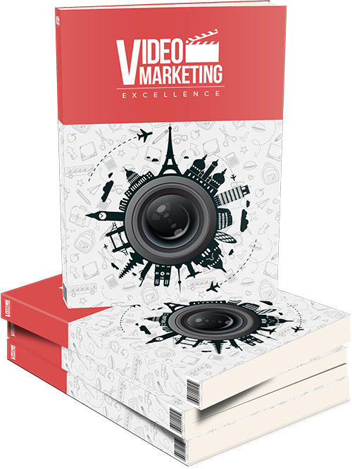 online video marketing business excellence