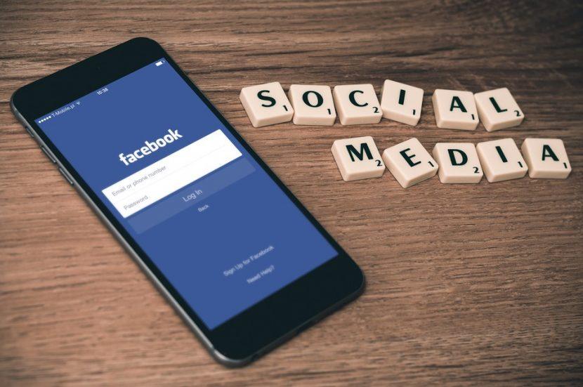 facebook launch pad
