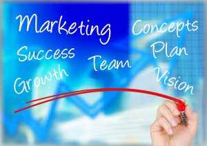 management training a team
