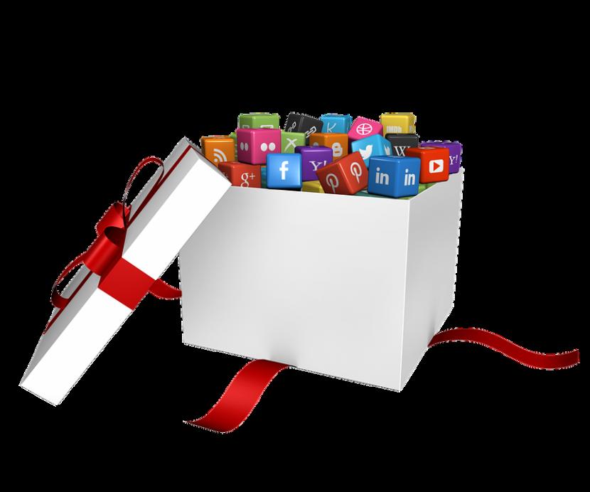 Shopify e-Commerce Traffic Training