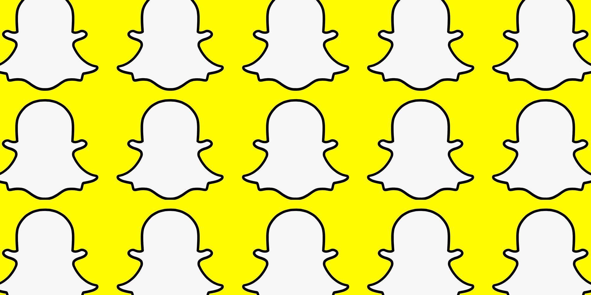 Internet Lifestyle SnapChat Entrepreneurs Guide