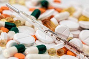 Drug Abuse Talks