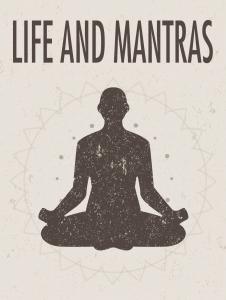 Abundance Mantra Prosperous Life