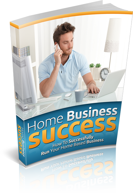 Home Business Online Success Guide