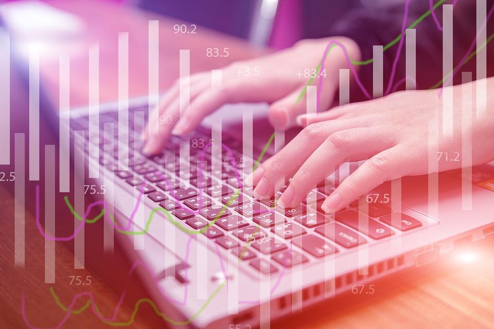 Online Money Copy Writing Business Videos