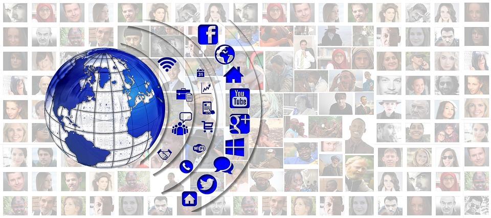 Facebook Hot Contents Seeker Plugin