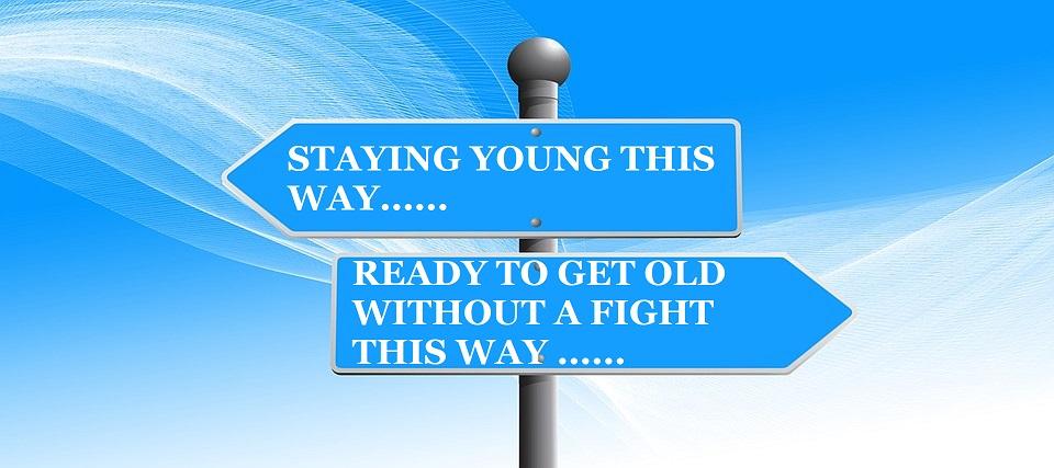 5 Minute Secret Guide Anti Aging