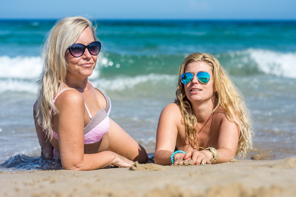Beach Body System Hypnotherapy
