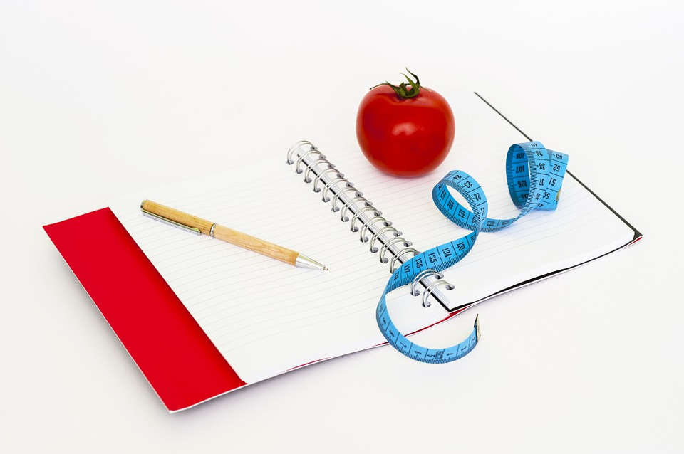 Shaping Ones Body Healthier Lifestyle