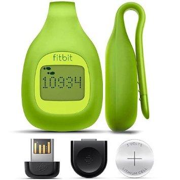 Fitbit Flex Wireless Activity Sleep Wristband Fitness ...