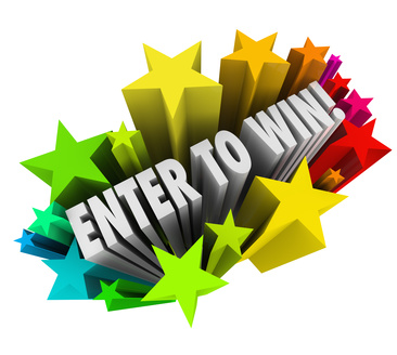 COMPETITION TIME DIGITAL PRODUCTS UK WIN WIN
