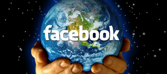 facebook roll out
