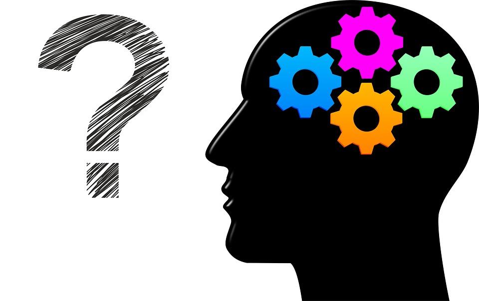 improve cognitive performance