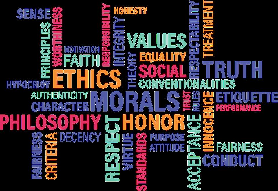 understanding value propositions