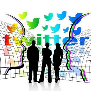 Twitter Marketing Resources