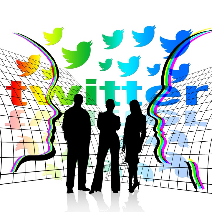 Twitter Marketing Resources