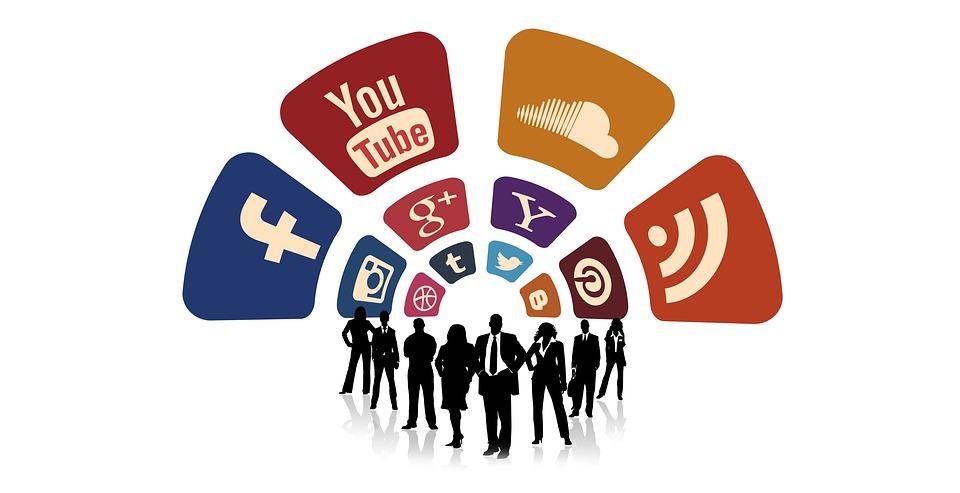Affiliate Marketing New Generation Info