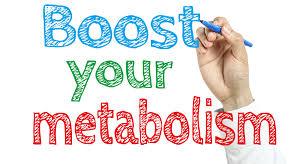 Using Vitamins During Weight Loss
