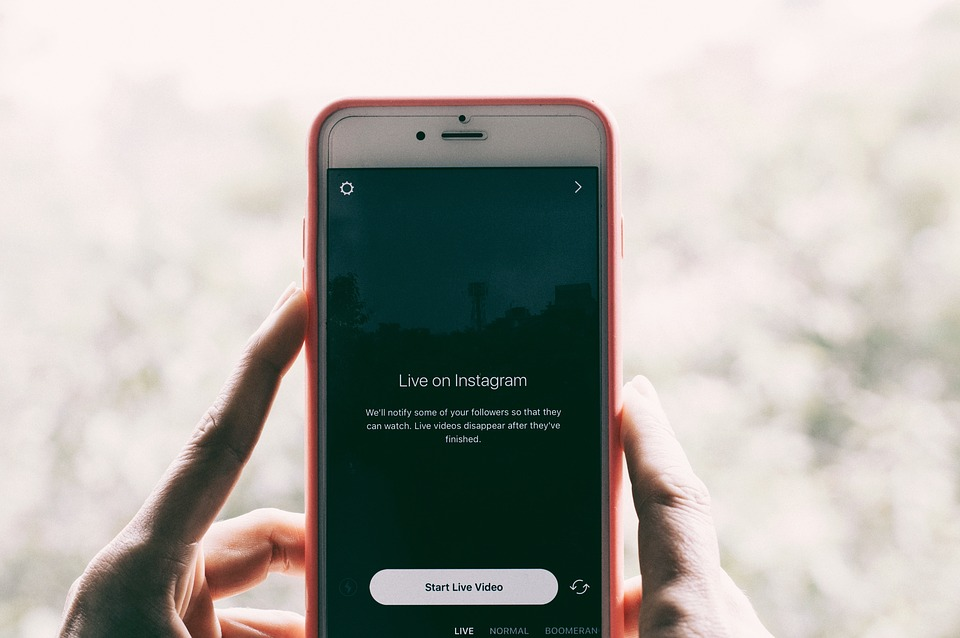 Instagram Video Marketing Do You Need It ?