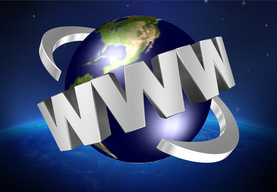 Internet Traffic Solutions